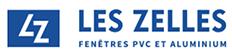 les_zelles
